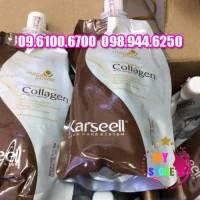Kem hấp collagen karseell maca-1