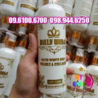 Tắm trắng dolly white Thái Lan-2