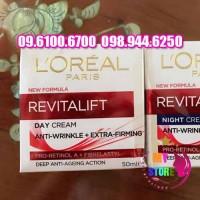 Kem loreal revitalift-1