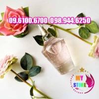 nước hoa hồng rose paul-1