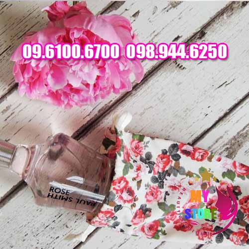 nước hoa hồng rose paul-4