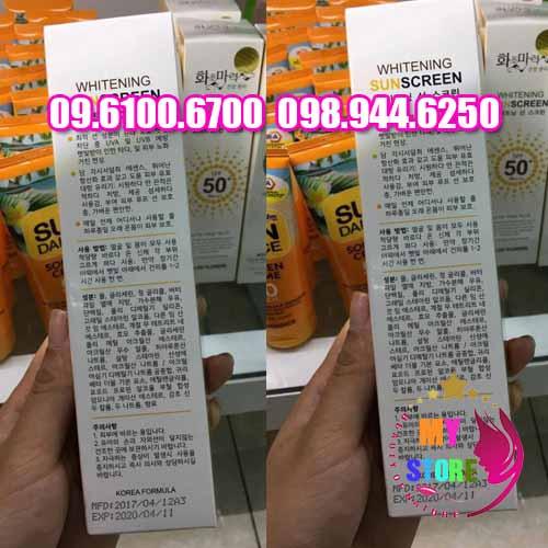 whitening sunscreen-1