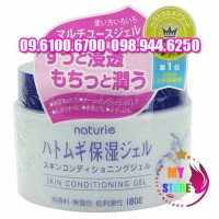 Kem naturie skin conditioning gel-2