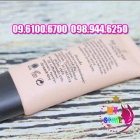 BB cream Hasaya