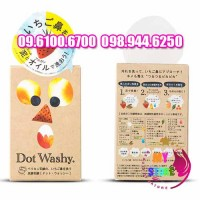 DOT WASHY SOAP-2