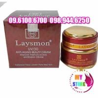 KEM LAYSMON-2