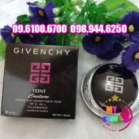 Phấn givenchy 2 tầng-1