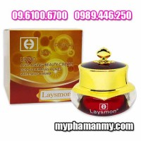 kem laymon collagen