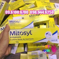 Kem mitosyl-1