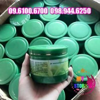 BODY Cream NO1-1