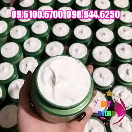 BODY Cream NO1-2
