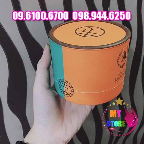 Kem Ma-un Dual Cream hàn quốc-2