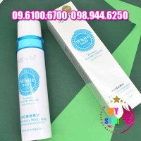 White body all skin magic flowers hàn quốc-3