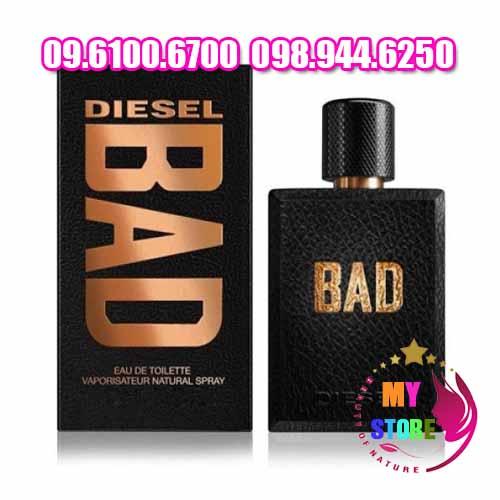 nước hoa diesel bad-3