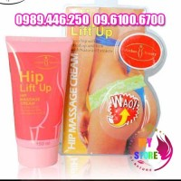 Kem hip lift up cream-1