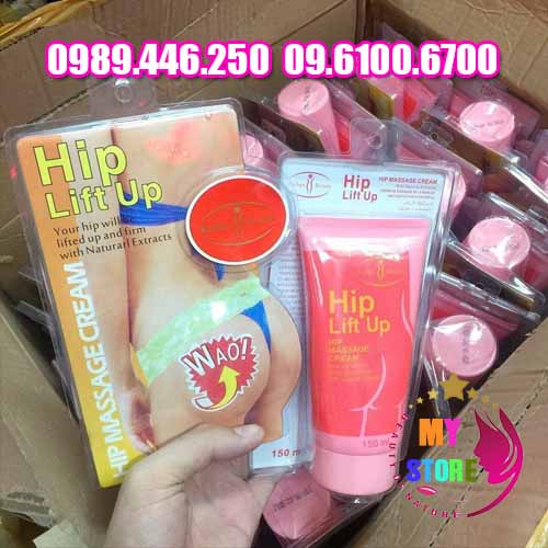 Kem hip lift up cream-3