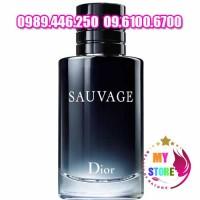Nước hoa sauvage dior-1