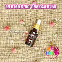 Serum perfect care-ă