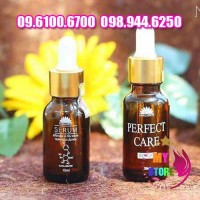 Serum perfect care-2