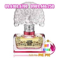 NƯỚC HOA ANNA SUI FLIGHT OF FANCY-1