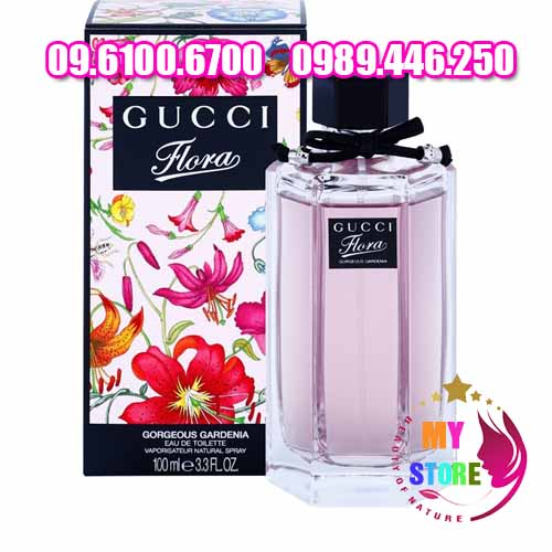 Nước hoa gucci flora gorgeous gardenia-3