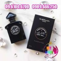 Nước hoa guerlain paris black-1