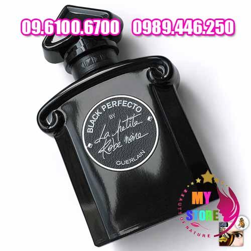 Nước hoa guerlain paris black-4