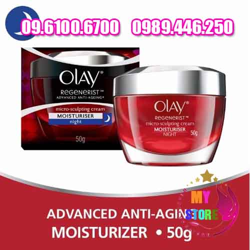 Olay regenerist micro-sculpting cream-4