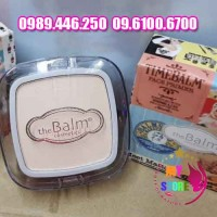 phấn the balm cosmetics-1