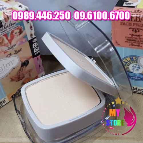 phấn the balm cosmetics-3