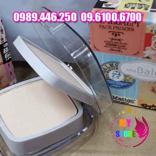 phấn the balm cosmetics-4