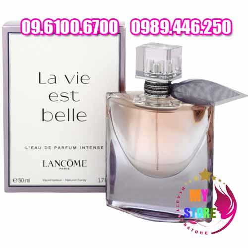 NƯỚC HOA LA VIE EST BELLE LANCOME-2