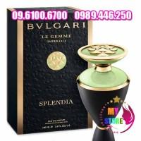 Nước hoa bvlgari le gemme-1