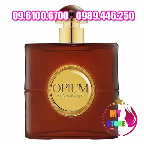 Nước hoa opium yves saint laurent-2