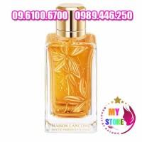 Nước hoa Jasmins Marzipane Lancome perfume