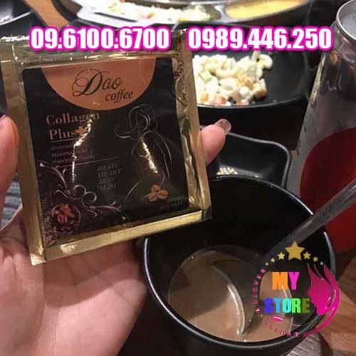 Dao coffee thái lan-3