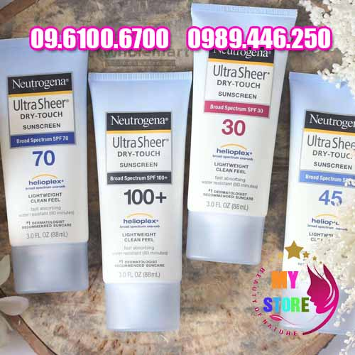 Kem chống nắng neutrogena-3