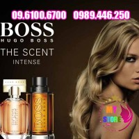 Nước hoa boss hugo boss the scent for her-2