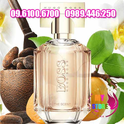 Nước hoa boss hugo boss the scent for her-4