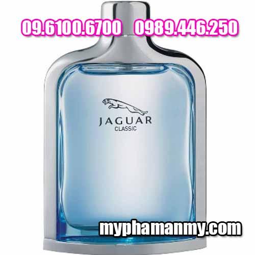 Nước hoa jaguar fragrance-1