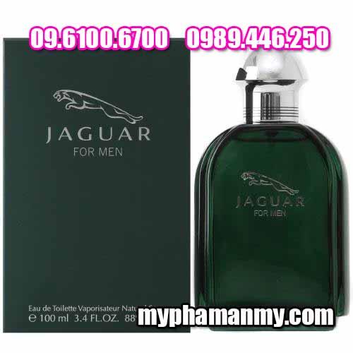 Nước hoa jaguar fragrance-2