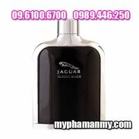 Nước hoa jaguar fragrance-3