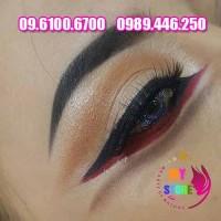 Phấn màu mắt eyeshadow-2