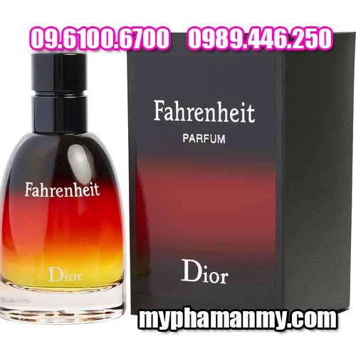 Nước hoa dior fahrenheit parfum-2