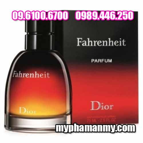 Nước hoa dior fahrenheit parfum-3