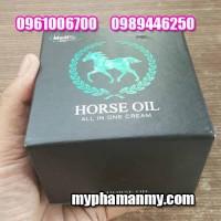 Kem ngựa medrix horse oil-1