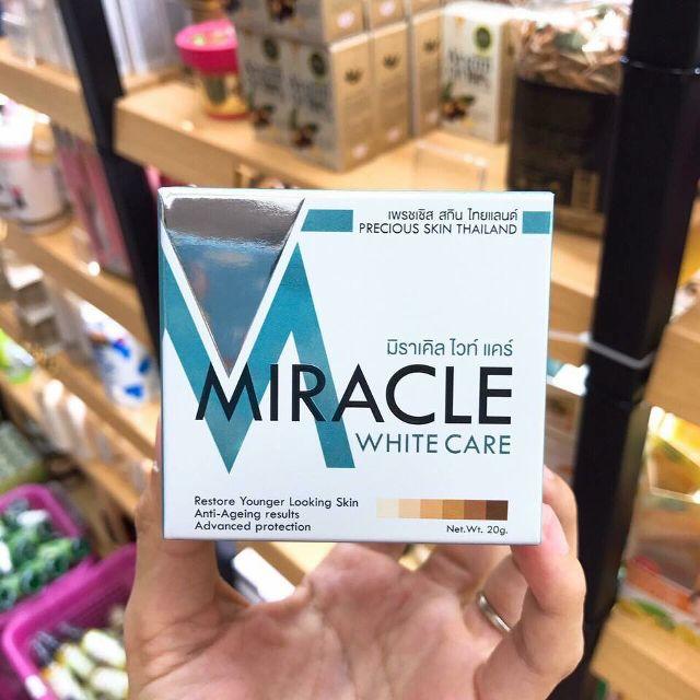 Kem miracle Chính Hãng-1