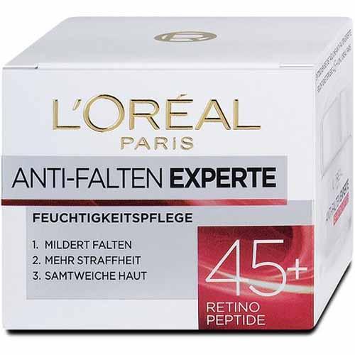 kem loreal Age Perfect Chính Hãng-4