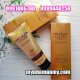 Mặt Nạ Mắt 3W Clinic Collagen Luxury Gold-2